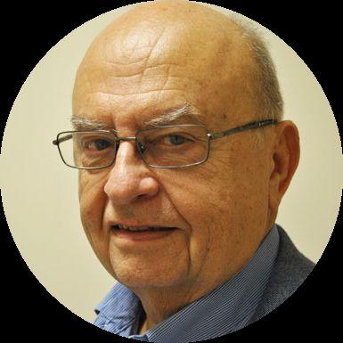 dr n. med. Krzysztof Witkowski